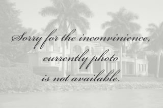 Photo is not available