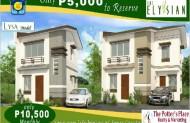Imus, Cavite,