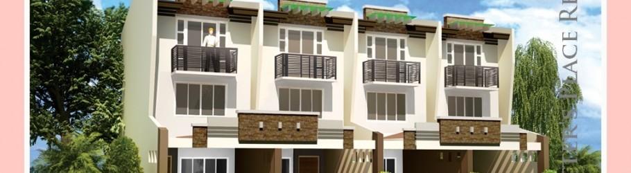 RCD BF Homes3