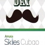 FATHER'S DAY PROMO for our AMAIA SKIES CUBAO Grand Open House: