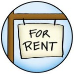 7 Benefits You Get by Renting an Apartment