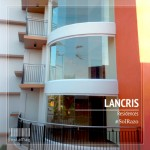 Better Living at Lancris Residences
